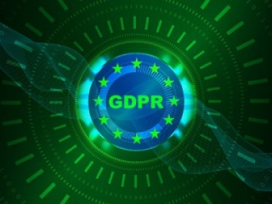 Event on the implementation of the General Data Protection Regulation (GDPR)